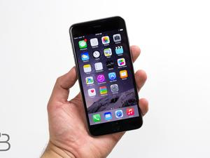 iPhone 6 and 6 Plus return to Virgin Mobile with $100 discount