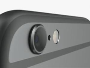 iPhone 6 Will Support VoLTE and Wi-Fi Calling