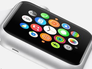 """Apple's Sapphire Partner Wants to Back Out of """"Oppressive"""" Deals, To Shut Plants"""