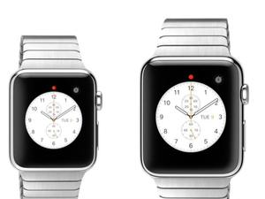 Is The Apple Watch Already Doomed?
