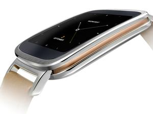 Why ASUS is building new smartwatch without Android Wear