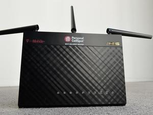 T-Mobile Personal CellSpot Now Available