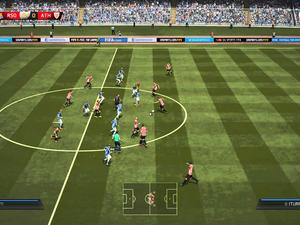FIFA Ultimate Team has a huge 7-year glitch, EA is investigating
