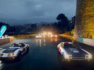 Forza Horizon 2 Gameplay Explored by Xbox in New Video