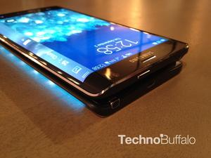 Galaxy Note 4, Galaxy Note Edge to Hit All Major U.S. Carriers in October