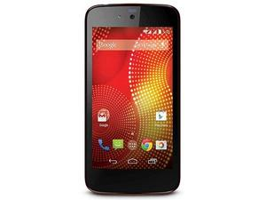 Karbonn Sparkle V Brings Android One to the U.K.