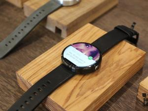 Moto 360 drops to $150 from Motorola and Google