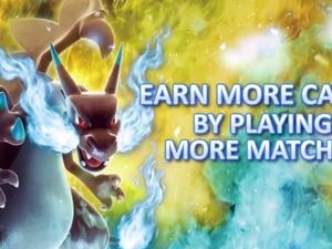 Pokemon Trading Card Game Coming to iPad and iPhone Today