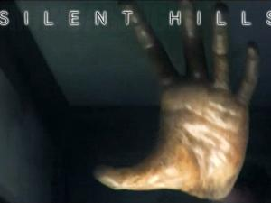 Silent Hills Concept Trailer Will Have You Blanking Your Pants All Over Again