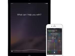 """How to Use """"Hey Siri"""" With Your iPhone Unplugged"""