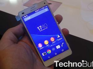 Xperia Z3 and Z3 Compact Users Report Pink Spot Camera Bug