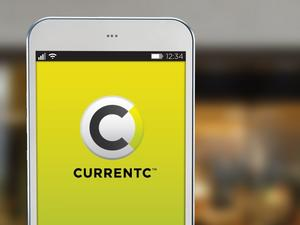 CurrentC, Apple Pay's Rival, Has Already Been Hacked