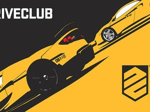 Driveclub PS Plus Edition Officially Postponed With Apology from Sony President