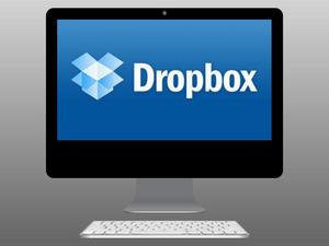 Dropbox Dismisses Reports That 7M Accounts Were Hacked