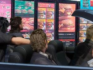 Square Enix Offers Final Fantasy XV Bromance Roadtrip Assets for Memes