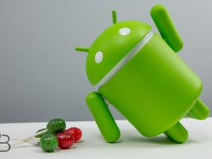DROID Turbo, Maxx and Mini All Getting Android 5.0 Lollipop
