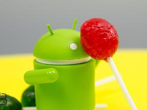 Android 5.0 Lollipop Release for HTC GPe Devices Delayed Again