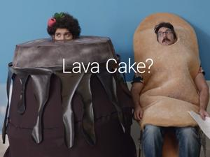 Google Confirms Android 5.0, Still Doesn't Share Official Dessert Name