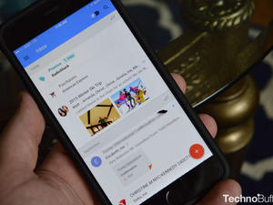 Google Inbox Hands-On - An Amazing E-mail Experience