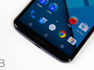 Confirmed: AT&T Nexus 6 Will Pack Carrier Bloatware, But You Can Remove It