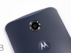 AT&T Nexus 6 Pre-Orders Start Tomorrow