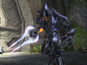 Another Halo: The Master Chief Collection Patch Rolls Out