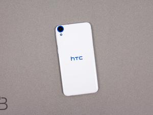 HTC Desire 820 gets Marshmallow upgrade with Sense 7