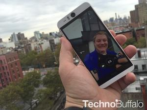 HTC EYE Experience to Hit One M7, One M8, One Mini 2 and More
