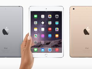 iPad Mini 5: Leaked Case Reveals Key Details