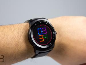 LG G Watch R update will enable Wi-Fi later this year