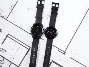 5 ways Google can improve Android Wear