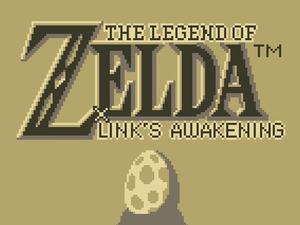 Every Game Boy Title Screen in Two Hours and Ten Minutes