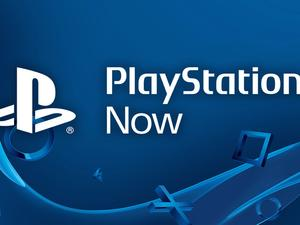 PlayStation Now is now available on Samsung TVs