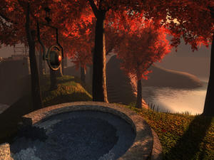 Get Ready for a TV Show Based on... Myst?!