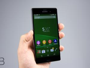 Sony brings Android 6.0.1 to Xperia Z2, Xperia Z3, Xperia Z3 Compact