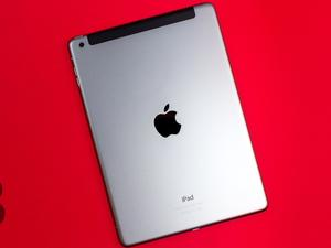 iPad Air 2 Event: What to Expect From Apple Next Week