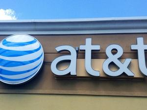AT&T is raising fees for nearly all mobile customers