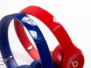 Apple expected to launch web-based chat support for Beats customers