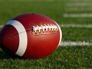 New Moto X to Get Football Leather Back in Time for Thanksgiving Games