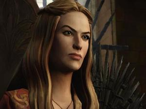 Telltale's Game of Thrones is Coming, Finally a Debut Trailer