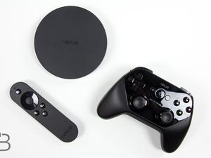Brits can now buy the Nexus Player direct from Google Store