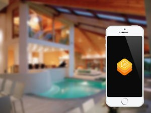 iOS 10 expected to bring standalone HomeKit app