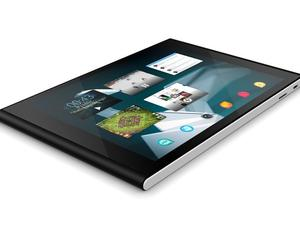 Updated Jolla Tablet With More Storage, Better Battery Returns to Indiegogo