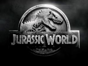 'Jurassic World' Teaser Takes Us Back to the Beginning