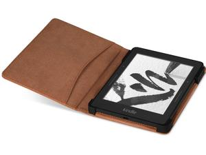 Amazon deep discounting Kindles for Prime members only