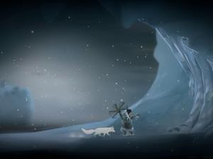 Never Alone an Instant Gem on Xbox One, PS4 and PC