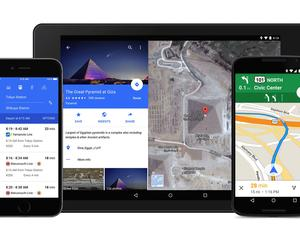 How to Get the Latest Gmail 5.0, Maps and Google Calendar on Android Right Now