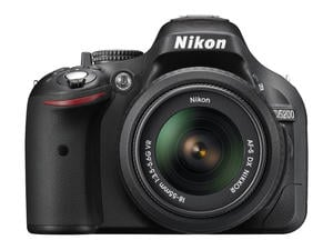 Nikon and Olympus Cameras Up to 67% Off at Amazon This week