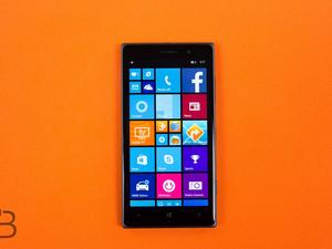 We know exactly why Windows Phone failed