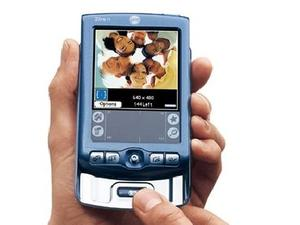 My Biggest Tech Regret: Palm Zire 71